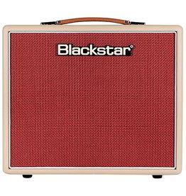 Blackstar NEW Blackstar Studio 10 6L6 - 10-watt Class A Tube Combo w/6L6 - Blonde (570)