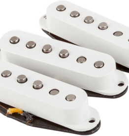Fender NEW Fender Custom Shop Fat 50's Pickup