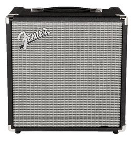 Fender NEW Fender Rumble 25 (394)