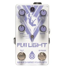 Old Blood Noise Endeavors USED Old Blood Noise Endeavors Flat Light (557)