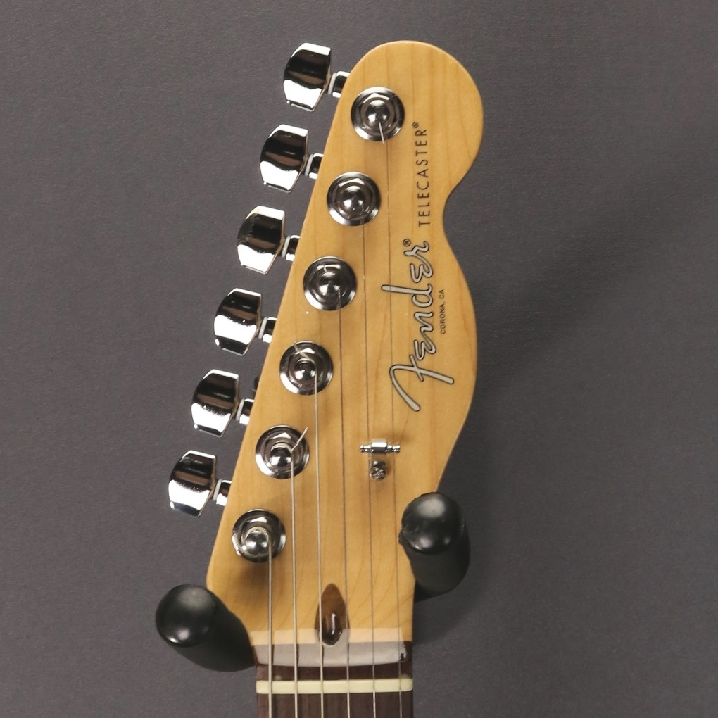 Fender USED Fender American Professional Telecaster Deluxe (161)