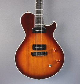 Michael Kelly USED Michael Kelly Patriot Special (055)