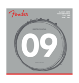 Fender NEW Fender Classic Core Electric Strings - Vintage Nickel - .009-.042 - Ball End