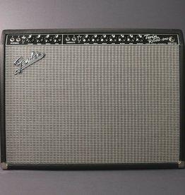 Fender USED Fender '65 Twin Reverb (624)