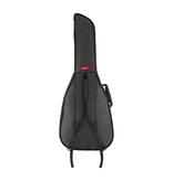 Fender NEW Fender FAS-610 Small Body Acoustic Guitar Gig Bag