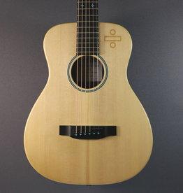 Martin USED Martin Ed Sheeran ÷ Divide Signature Edition (622)