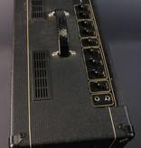Vox USED Vox AC15C1 (798)