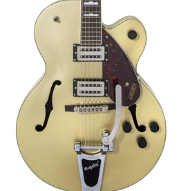 Gretsch DEMO Gretsch G2420T Streamliner Hollow Body with Bigsby (141)