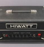 Hiwatt USED Hiwatt Custom 20HD (020)