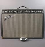 Fender USED Fender '65 Deluxe Reverb (721)