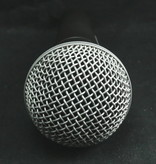 Shure USED Shure SM58 (058)