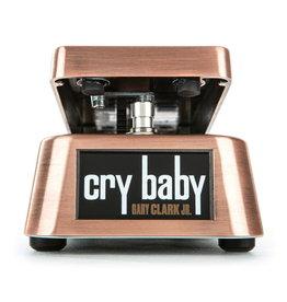 Dunlop NEW Dunlop Gary Clark JR. Cry Baby Wah GCJ95