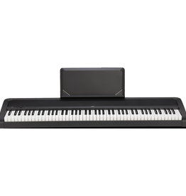 Korg NEW KORG B2N Digital Piano - Black (398)