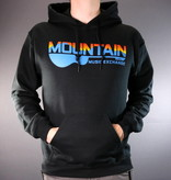 MME MME Hoodie - XL