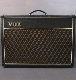 Vox USED Vox AC15C1 (123)