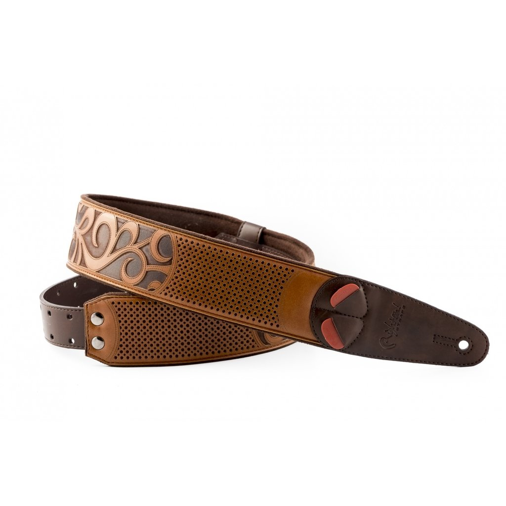 Right On Straps NEW Right On! Straps Mojo Nashville - Woody