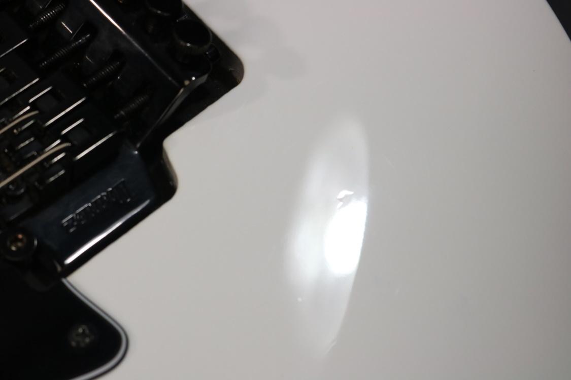 Ibanez USED Ibanez RG450 (110)