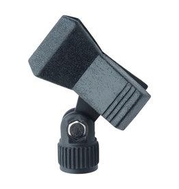 Quiklok NEW Quiklok MP850 Mic Clip