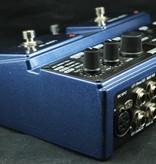 Digitech USED DigiTech JamMan Stereo (998)