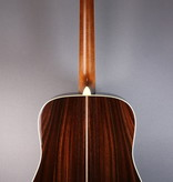 Martin NEW Martin Standard Series D-41 - Natural (458)