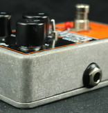 Electro-Harmonix USED Electro Harmonix Op Amp Big Muff Pi (658)