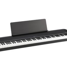 Korg NEW Korg B2 Digital Piano - Black (733)
