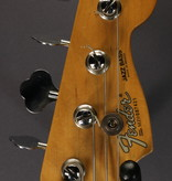 Fender USED Fender Standard Jazz Bass (421)
