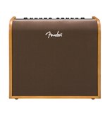 Fender NEW Fender Acoustic 200 (663)