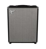 Fender NEW Fender Rumble 200 V3 (151)