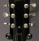 Gibson USED Gibson SG Special (613)