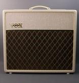 Vox USED Vox AC15HW1X (091)