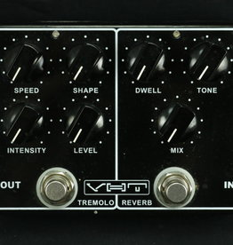 VHT USED VHT Melo Verb (100)