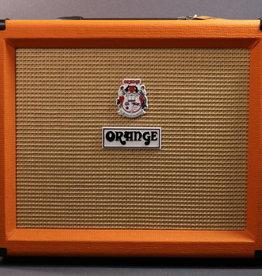 Orange USED Orange Rocker 15 (815)