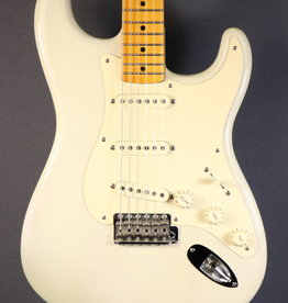 Fender USED Fender Eric Johnson Stratocaster (753)