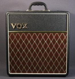 Vox USED Vox AC4C1-12 (288)