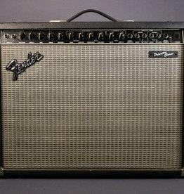 Fender USED Fender Princeton Chorus (192)