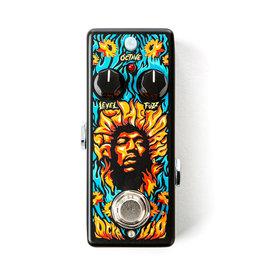 Dunlop NEW Dunlop Authentic Hendrix '69 Psych Series Octavio