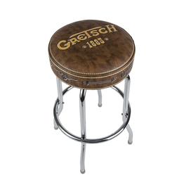 """Gretsch NEW Gretsch 1883 Bar Stool - 30"""""""
