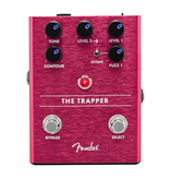Fender NEW Fender The Trapper Dual Fuzz