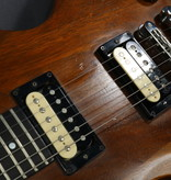 Gibson USED Gibson Firebrand Les Paul (624)