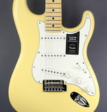 Fender DEMO Fender Player Stratocaster - Buttercream (256)