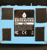 Old Blood Noise Endeavors USED OId Blood Noise Endeavors Whitecap (411)