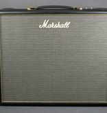 Marshall USED Marshall Origin 50 (657)