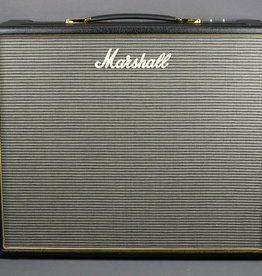 Marshall USED Marshall Origin 50 (657)