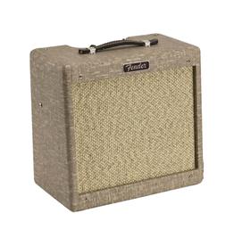 Fender NEW Fender FSR Pro Jr IV - Fawn Cane (645)