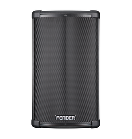 "Fender NEW Fender Fighter 10"" 2-Way Powered Speaker (191)"