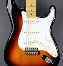 Fender USED Fender Jimi Hendrix Stratocaster (588)