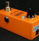 Dunlop USED Dunlop MXR Phase 95 Mini (881)