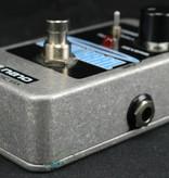 Electro-Harmonix USED Electro Harmonix Holy Grail (617)
