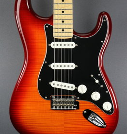 Fender USED Fender Player Stratocaster Plus Top (463)